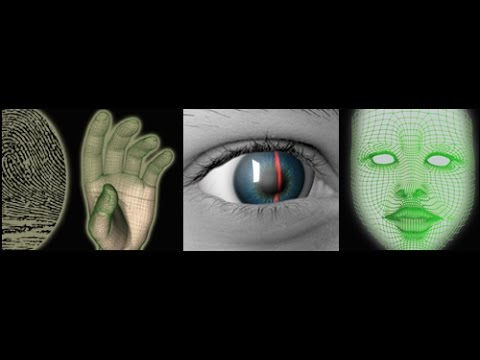Global Next Generation Biometrics Market 2015 to Outlook 2022 by Market Research Store