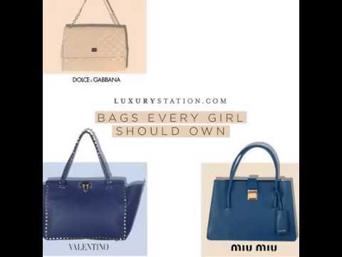 International Brands Luxury Handbags Online India Luxurystation Com You