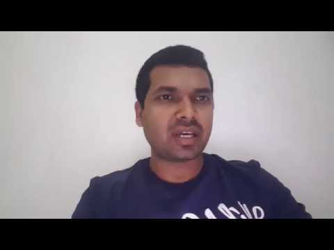 3-4g/LTE best interview questions and answers part-3-niladri nihar nanda