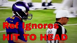 NFL Rigged: Lets Dallas Win