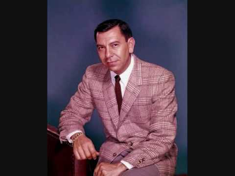 Dean Martin, Jerry Lewis, Fred Macmurray, and Jack Webb On Old Time Radio Part 1 of 3