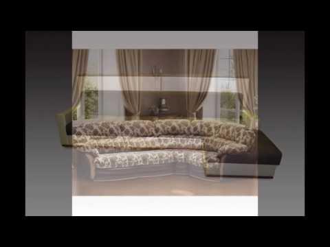 Кресло Лайоль с высокой спинкой