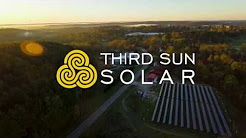 Solar Power for Life [Third Sun Solar]