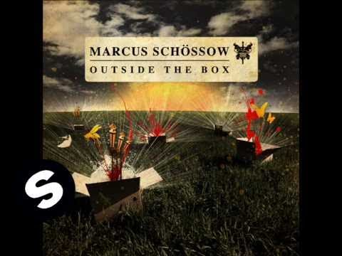 Клип Marcus Schossow - In Russia Vodka Drinks You