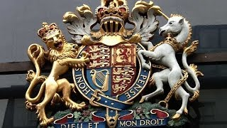 The Rothschild Family Power and Money Full Documentary