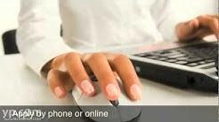 Houston Finance Co. | Loans | Houston, TX