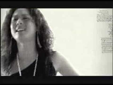T(Tasha) - Black Happiness (full ver.)