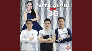 Gambar cover Sing Biso