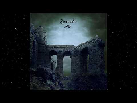 Hermóðr - Arv (Full EP)