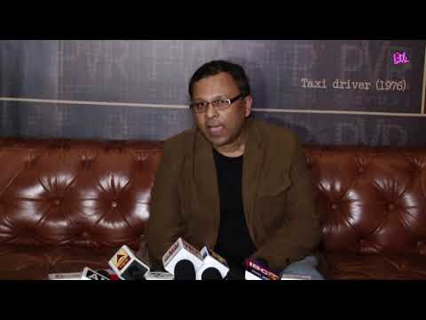 Mayurakshi director Atanu Ghosh tells us...