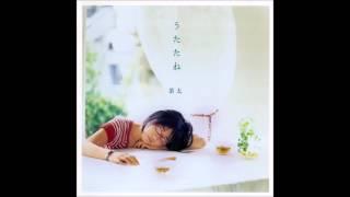 Chata [うたたね] - Utatane [うたたね] (Potemayo [ぽてまよ] full ED)