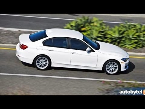 bmw 320i review 2008 with Watch on Bmw 328i Dashboard Symbol Circle With An Exclamation additionally Rev Bmw 3series additionally Bmw 320i Sports Test Drive Review further Showthread in addition 2014 Bmw 320i Review 29216.