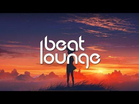 Dario G  Sunchyme Bryan Kearney Bootleg Mix