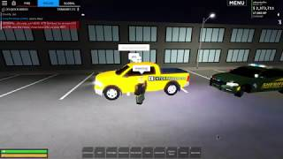 FRP Players! | Emergency Response Liberty County | Roblox