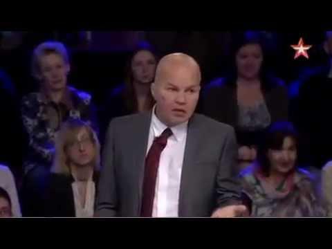 Вячеслав ковтун и юрий кот