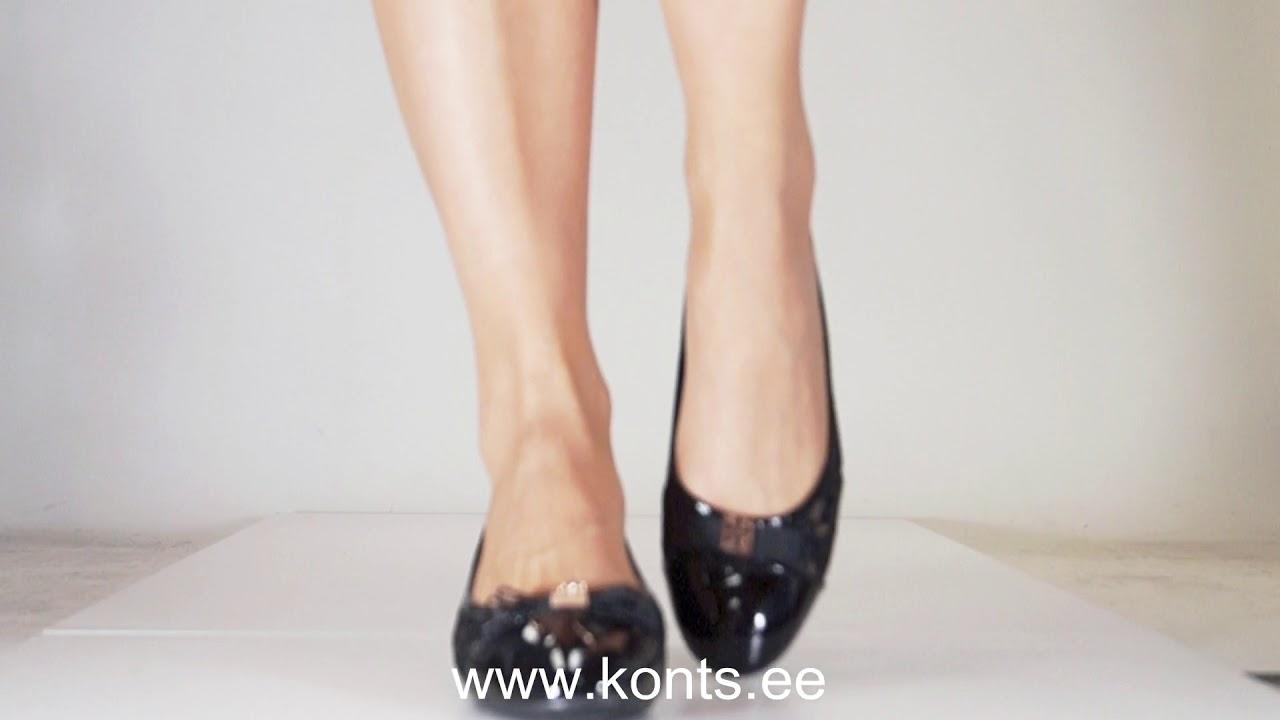 48226107804 Pitsist mustad kingad N-10-black   KONTS.EE E-POOD   Kingad, saapad,  jalanõud, käekotid, rahakotid, püksirihmad, poolvääriskividest käevõrud,  kõrvarõngad, ...