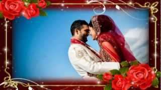 ★❤Jeeve Yaar Sada Sohna★ Best Punjabi Roamntic Love Songs★❤