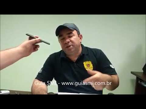 Polícia procura segundo acusado de matar adolescente em São Miguel do Iguaçu