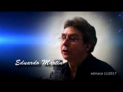 Amarte a la antigua - Eduardo Martin (HD)