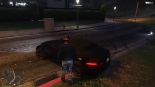 GTA V free cars and secrets also doing random stuff (spolers)