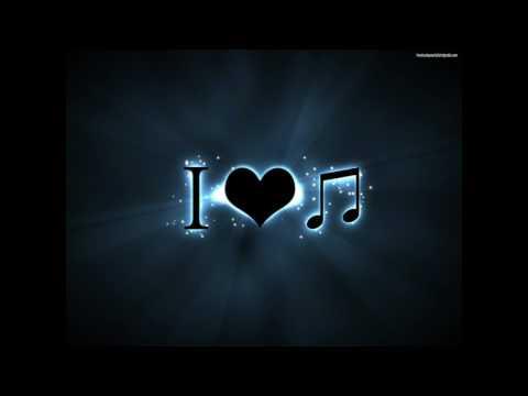 Subeme la radio - Enrique iglesia  ft. Descemer Bueno, Zion & Lennox