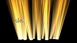 SKY Cinema HD   Film der Woche  IDENT 2011