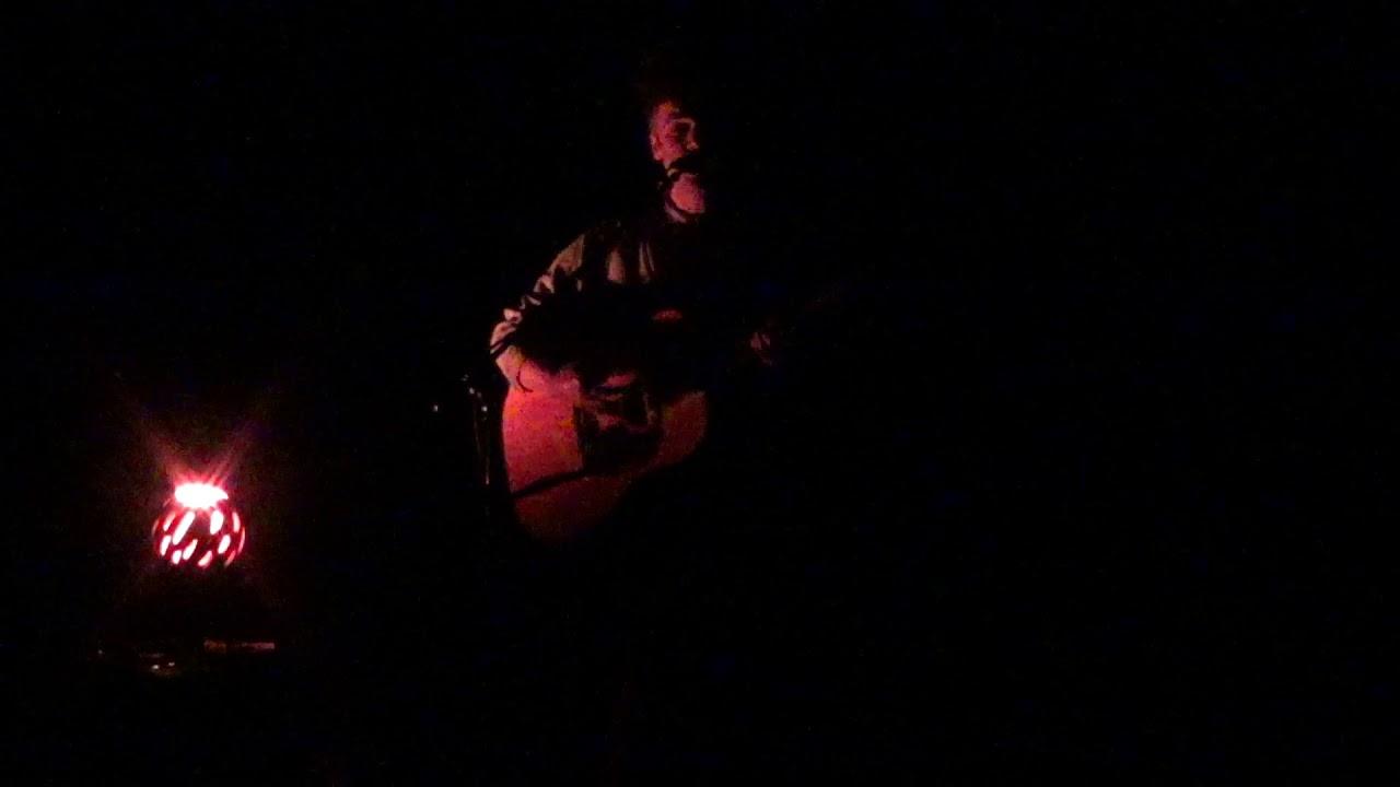 alex-ferreira-marea-sala-master-u-de-chile-04-04-2018-rfchp2007