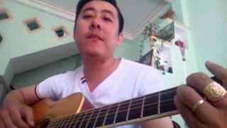 Vợ người ta-Phan Mạnh Quỳnh-Guitar: Mendy Nguyen