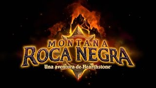 Hearthstone - La Ultima Ala - Laboratorio Oculto -Me La Pelan!!!!