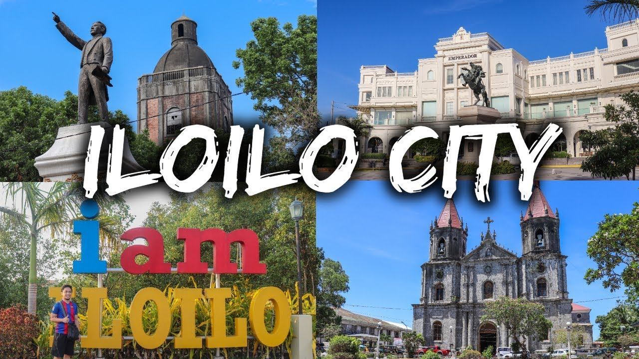 The Best Forex Companies in Iloilo City