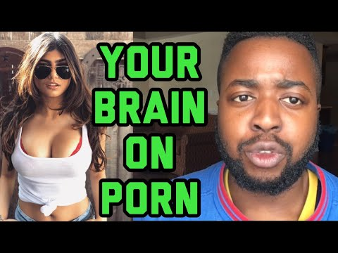 Biggest Side effect of PORN || How Porn harms Relationship|| Why you should Stop watching PORN. from YouTube · Duration:  5 minutes 58 seconds