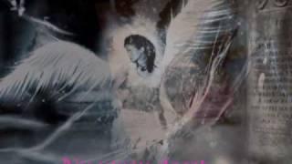 Binbir gece Kirac Iubirea