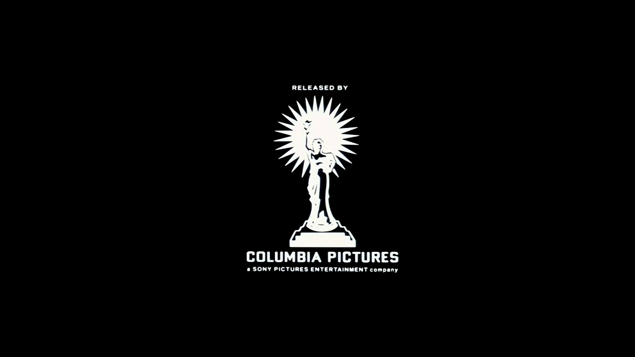 Columbia Pictures/Sony Pictures Television (1992/2014)