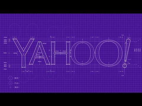 Yahoozled? New Logo, Yea or Nay?