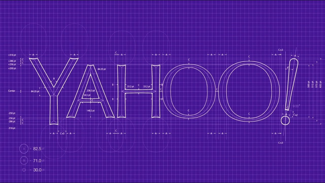 Do you think this is a fair move from Yahoo?