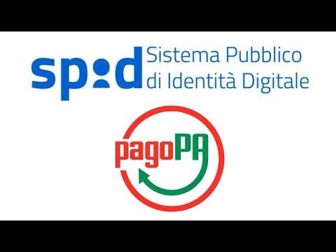 webinar-autenticazione-online,-pagamenti-digitali-(pagopa),-conservazione-documentale-e-cloud