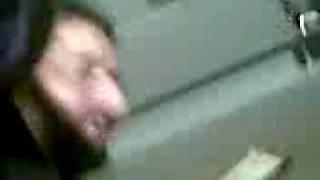 """Nadeem Sarwar """"Na Bule Na Bule"""""""