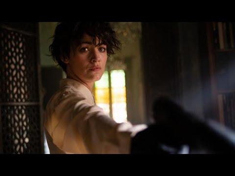 el-ritmo-de-la-venganza---trailer-español-(hd)