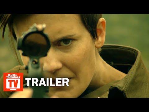 Fear the Walking Dead  Season 4 WonderCon Trailer | 'My Old Ways' | Rotten Tomatoes TV