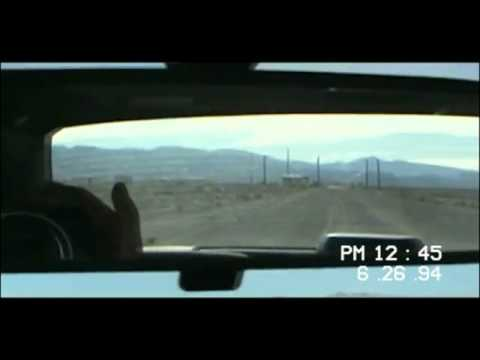"Area51 (""Área 51"") - Trailer 2011"