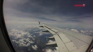 Η πτήση του Ολυμπιακού για την Τσεχία! / Olympiacos' flight to Czech Republic!