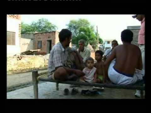 India's shame of female fetal abortion part 3