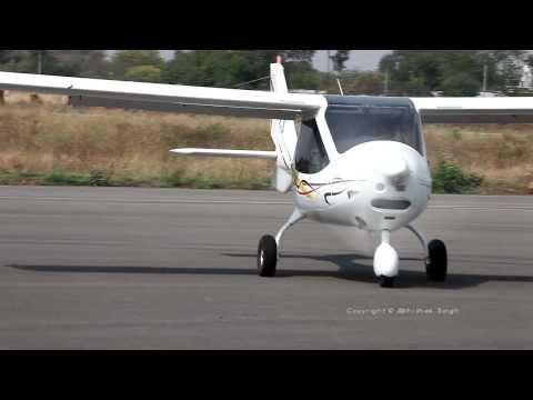 NEW - Chroma Camera Drone - 30 Min Flight Time!из YouTube · Длительность: 9 мин11 с