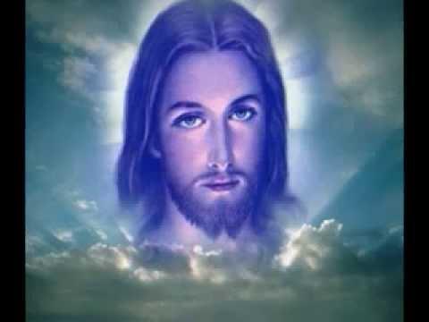 Сильная 40-дневная молитва Николаю чудотворцу изменяющая судьбу