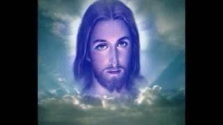 Молитва на возврат энергий. Прощение. Очень мощная молитва!(Молитва на возврат энергий - это мощная работа с прощением. http://www.celitelstvo.su/forum/33-118-1 - Здесь текст молитвы!..., 2013-04-08T19:22:04.000Z)