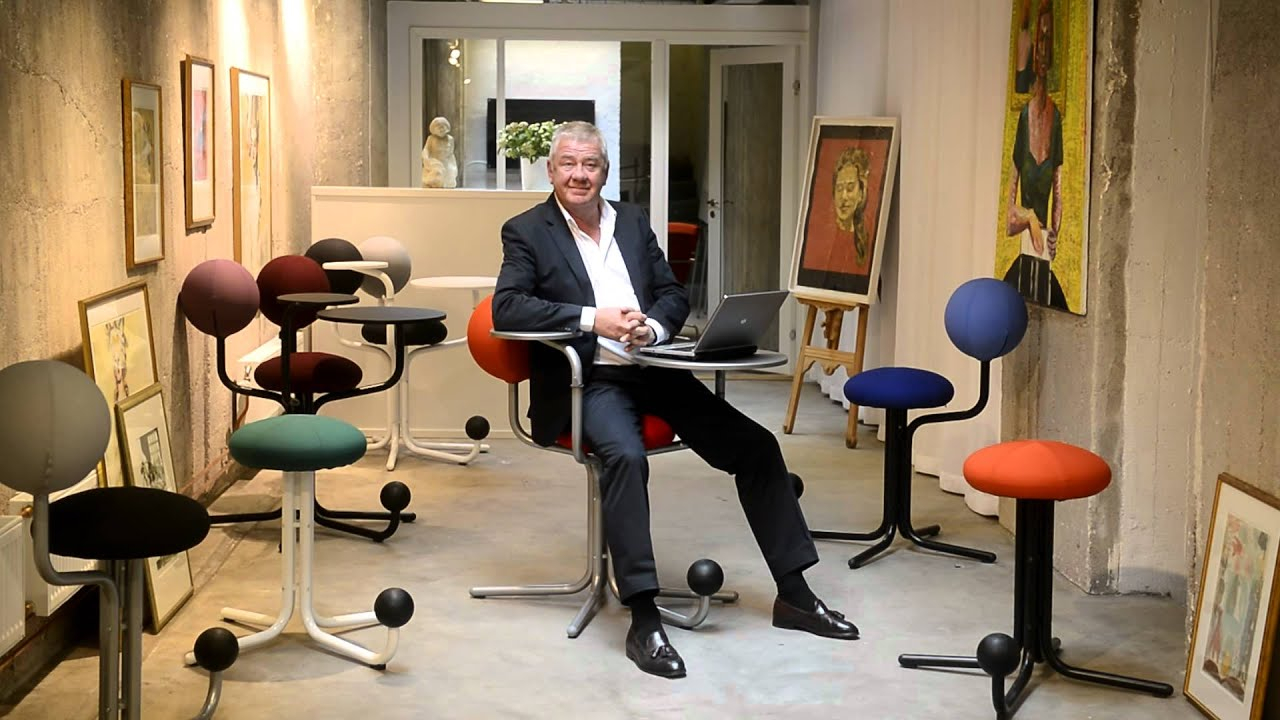 globe office chairs. The Globe Concept Demo Office Chairs E