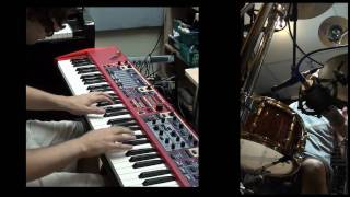 Song 2 (Blur) - RnL VideoSong