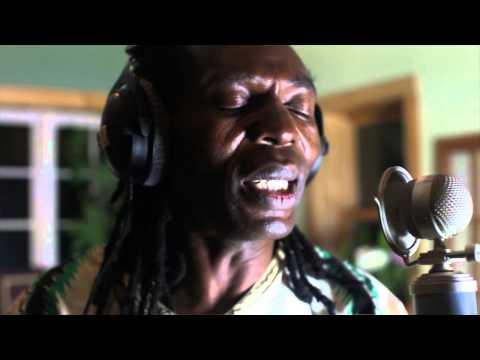 Forward Kwenda plays Tadzungaira
