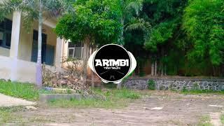 DJ SLOW BAGAIKAN LANGIT DI SORE HARI (Reggae Remix) Terbaru 2020