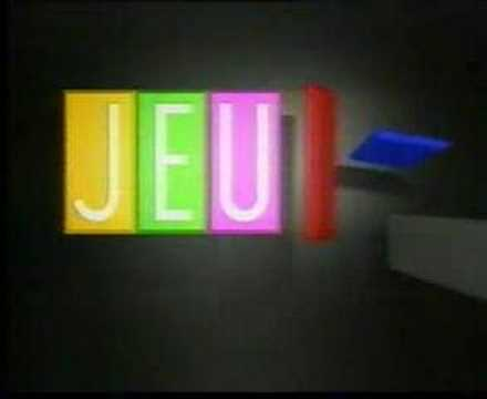 Jeugdjournaalleader, Bumper En Outro Uit 1988-1994